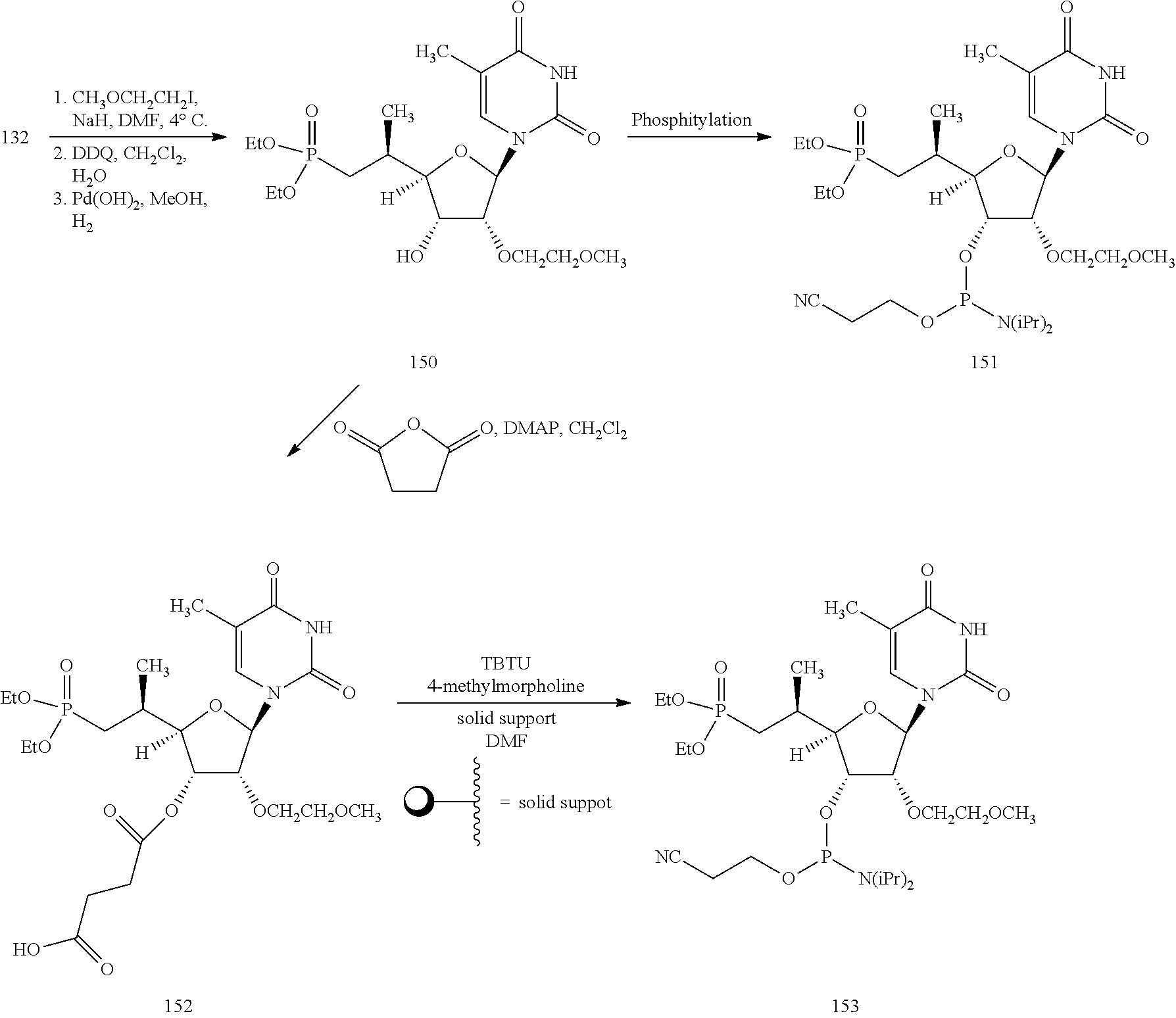 Figure US09738895-20170822-C00099