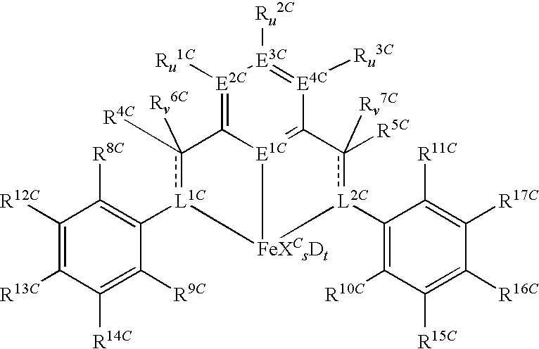 Figure US07767613-20100803-C00009