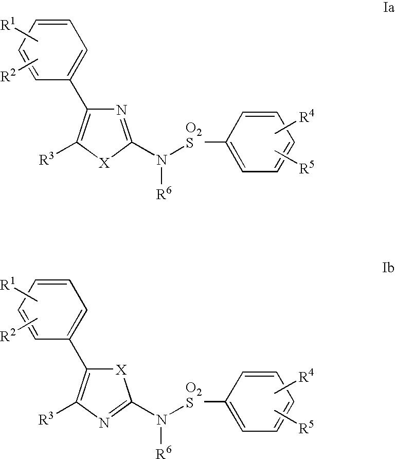 Figure US07994338-20110809-C00035