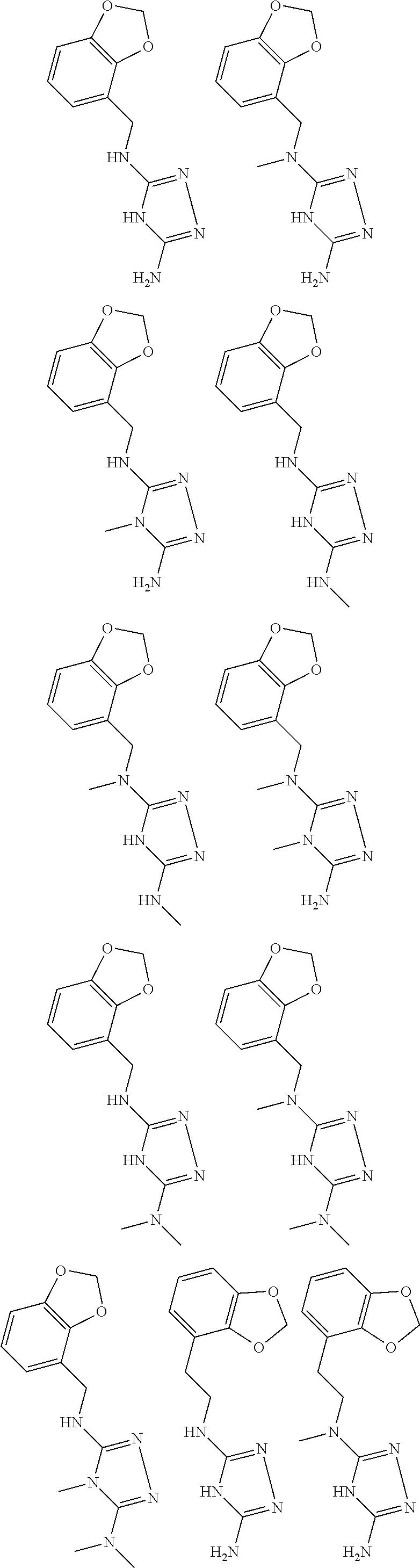Figure US09480663-20161101-C00064