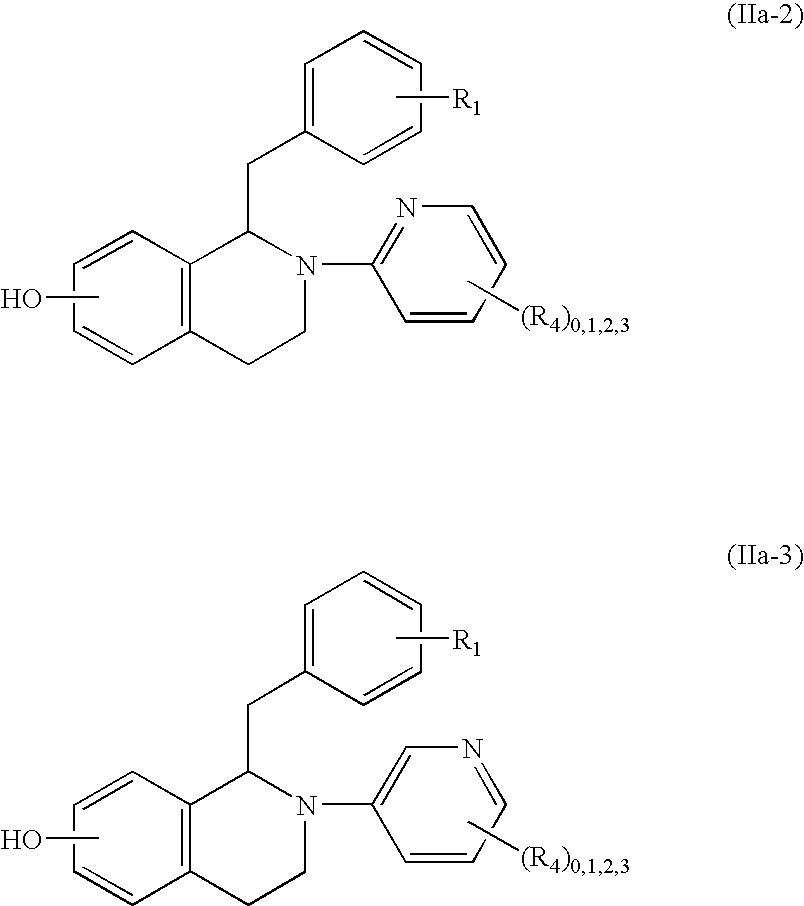 Figure US07435729-20081014-C00010