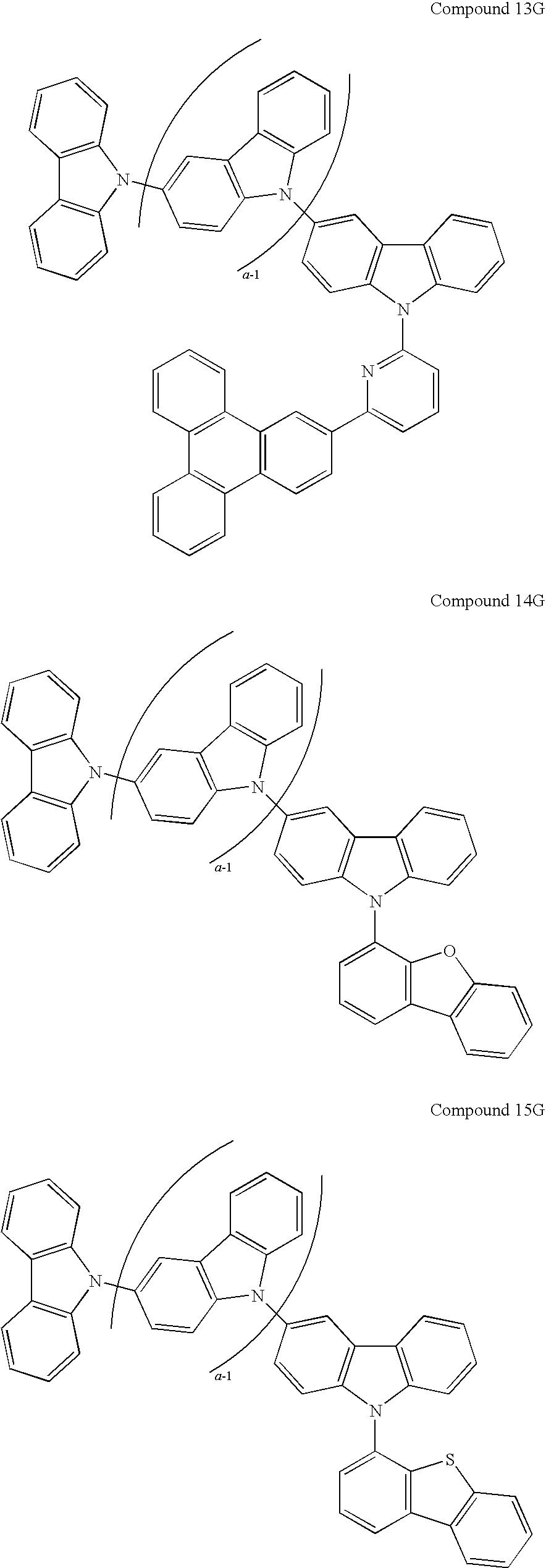 Figure US20090134784A1-20090528-C00008