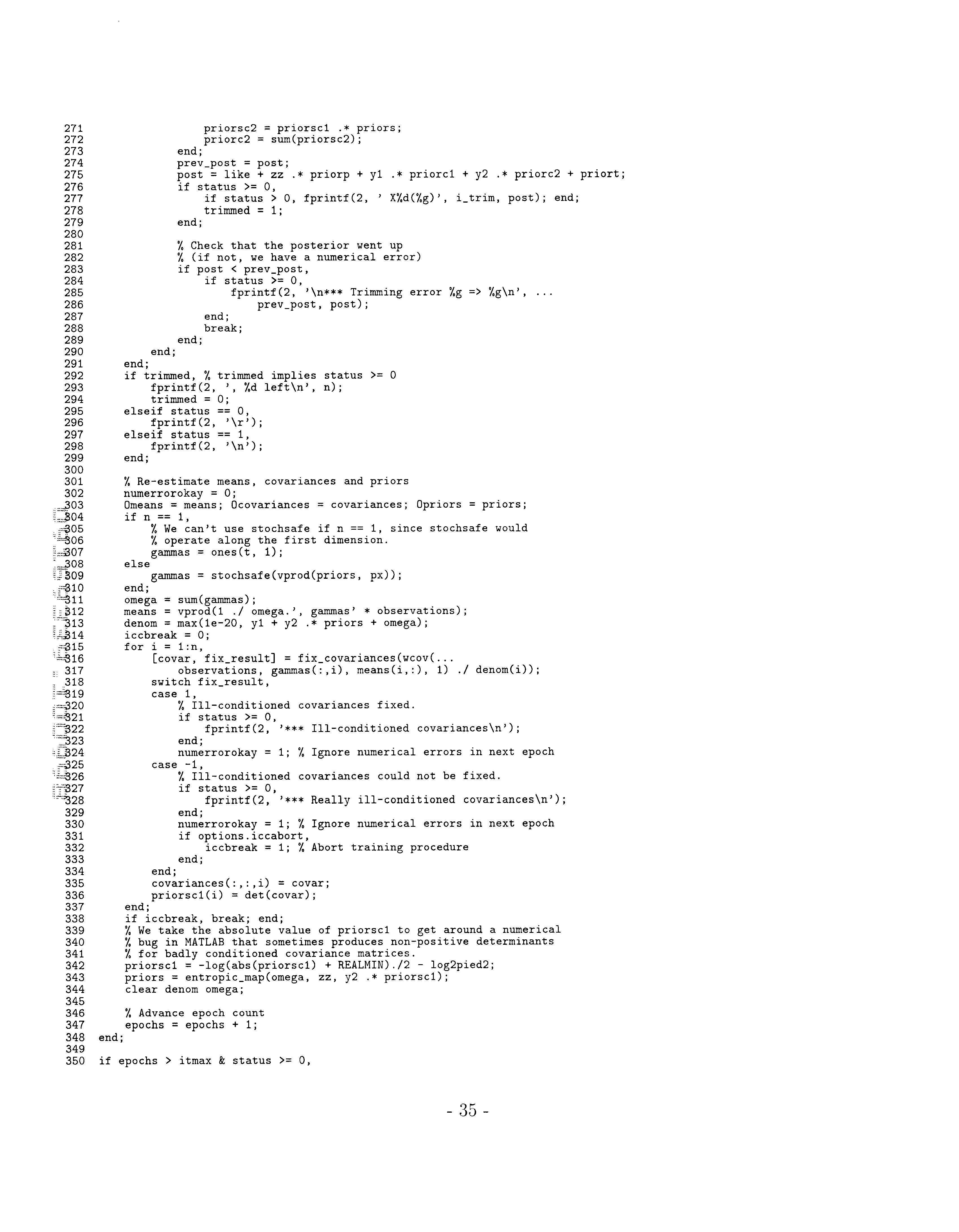 Figure US06735566-20040511-P00021