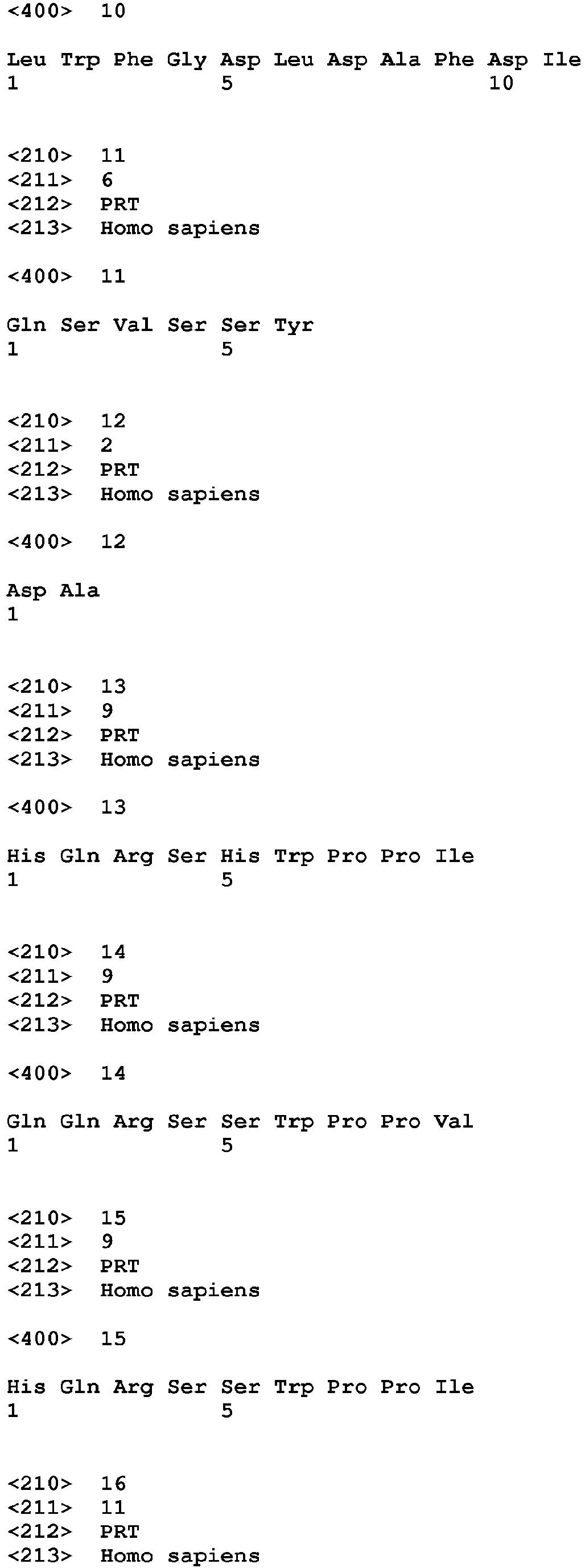 Figure imgb0015