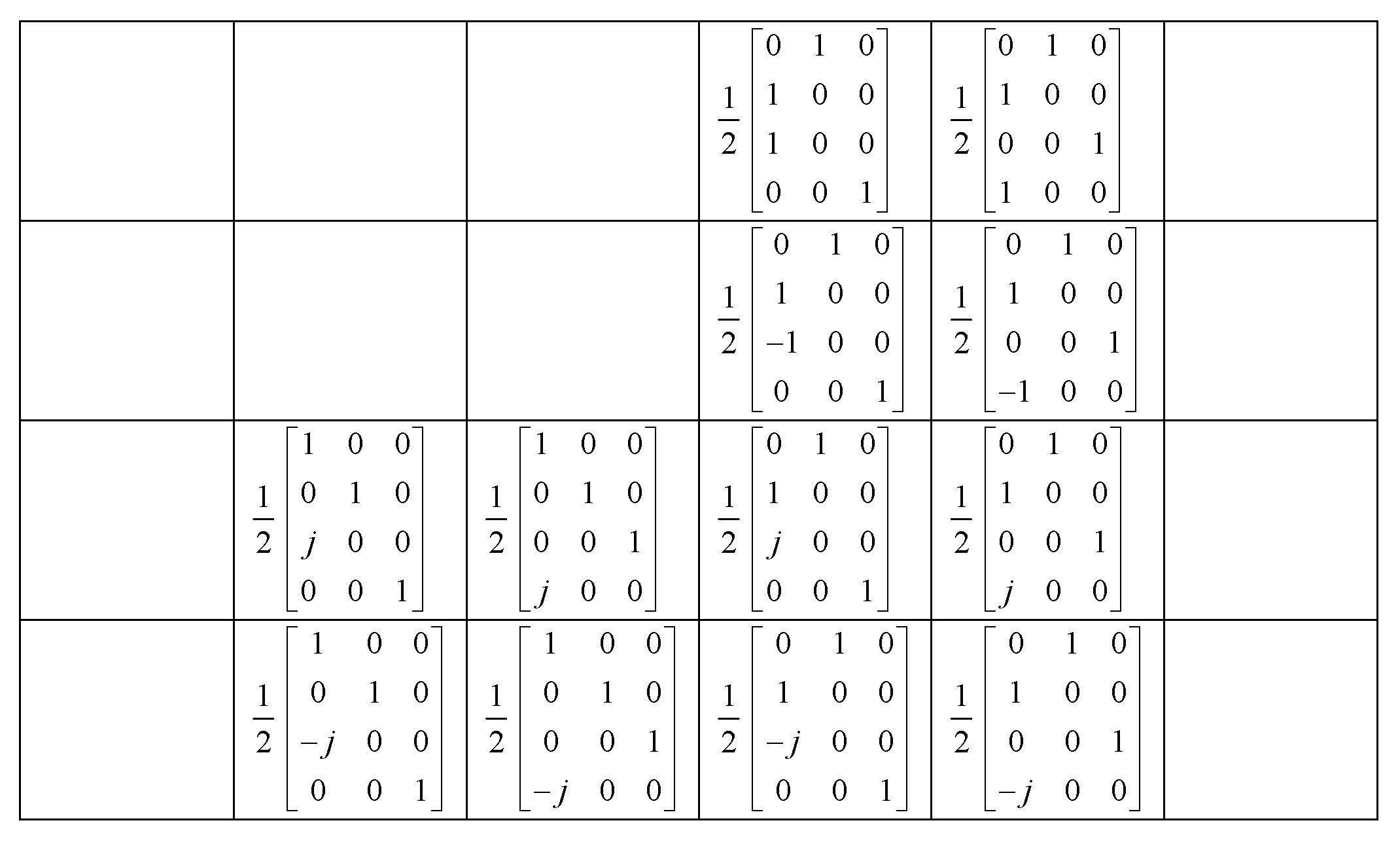 Figure 112010009825391-pat00622