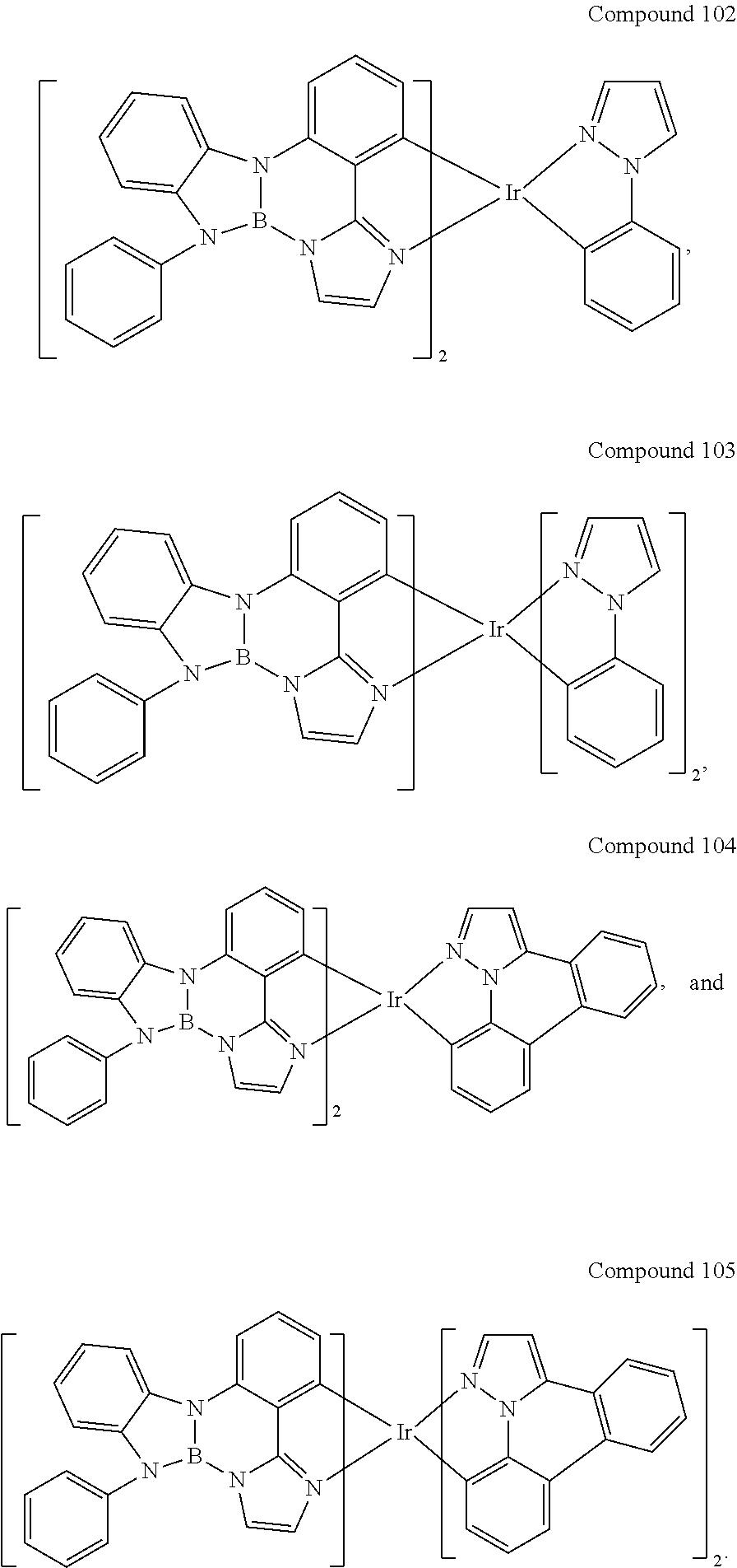 Figure US10033004-20180724-C00140
