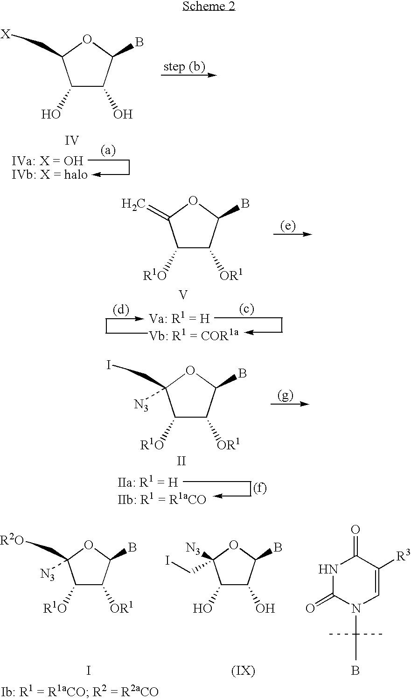 Figure US20050038240A1-20050217-C00007