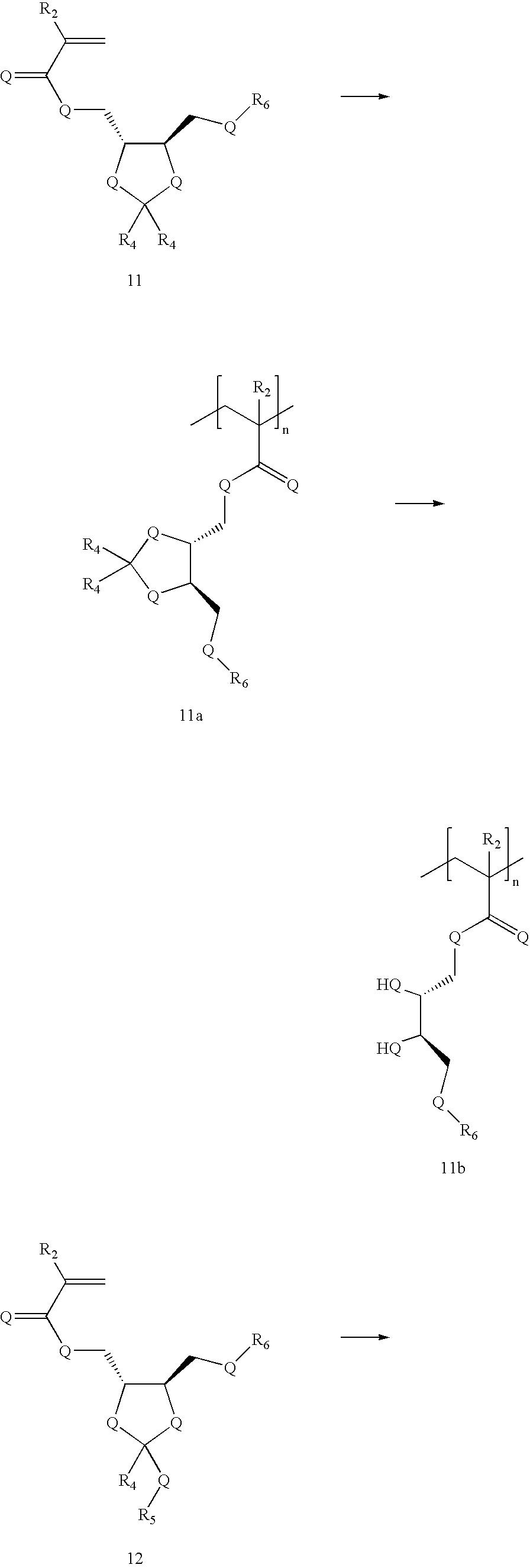 Figure US07671095-20100302-C00030
