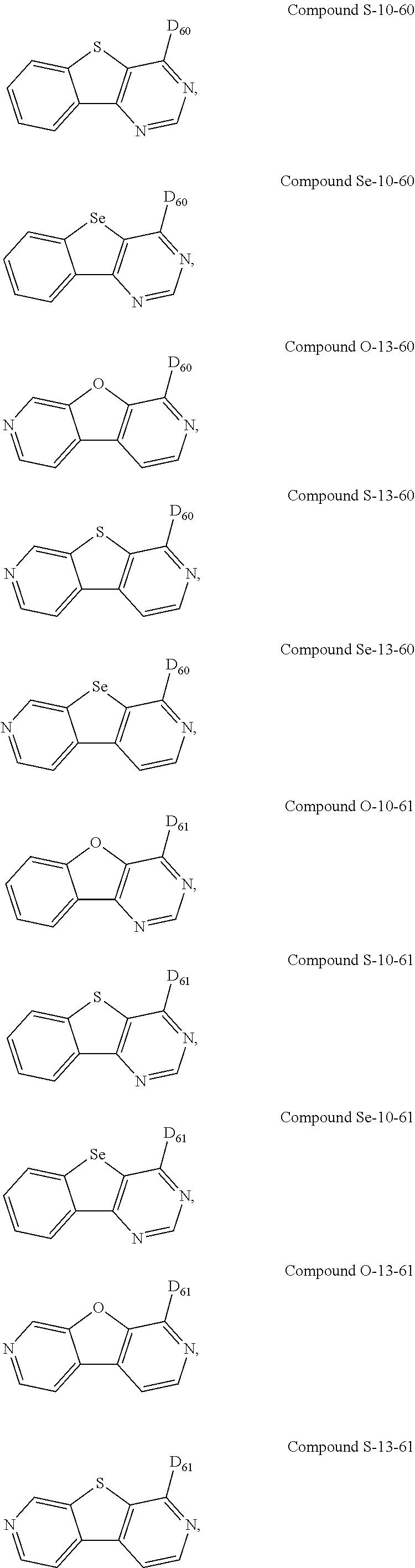 Figure US09324949-20160426-C00035