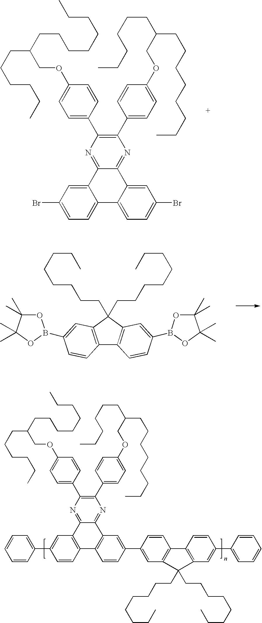 Figure US20090105447A1-20090423-C00226