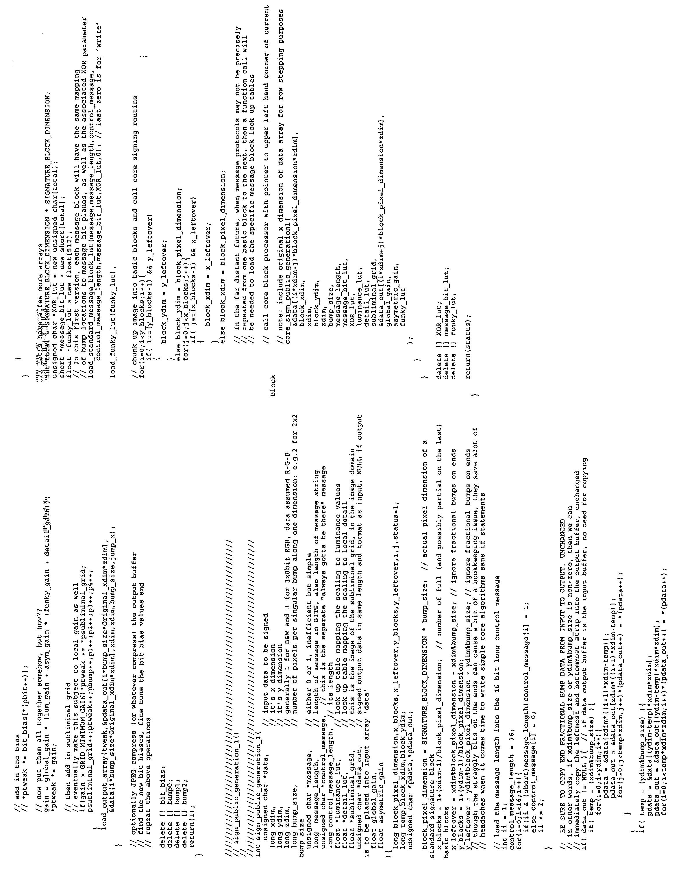 Figure US20020118831A1-20020829-P00151