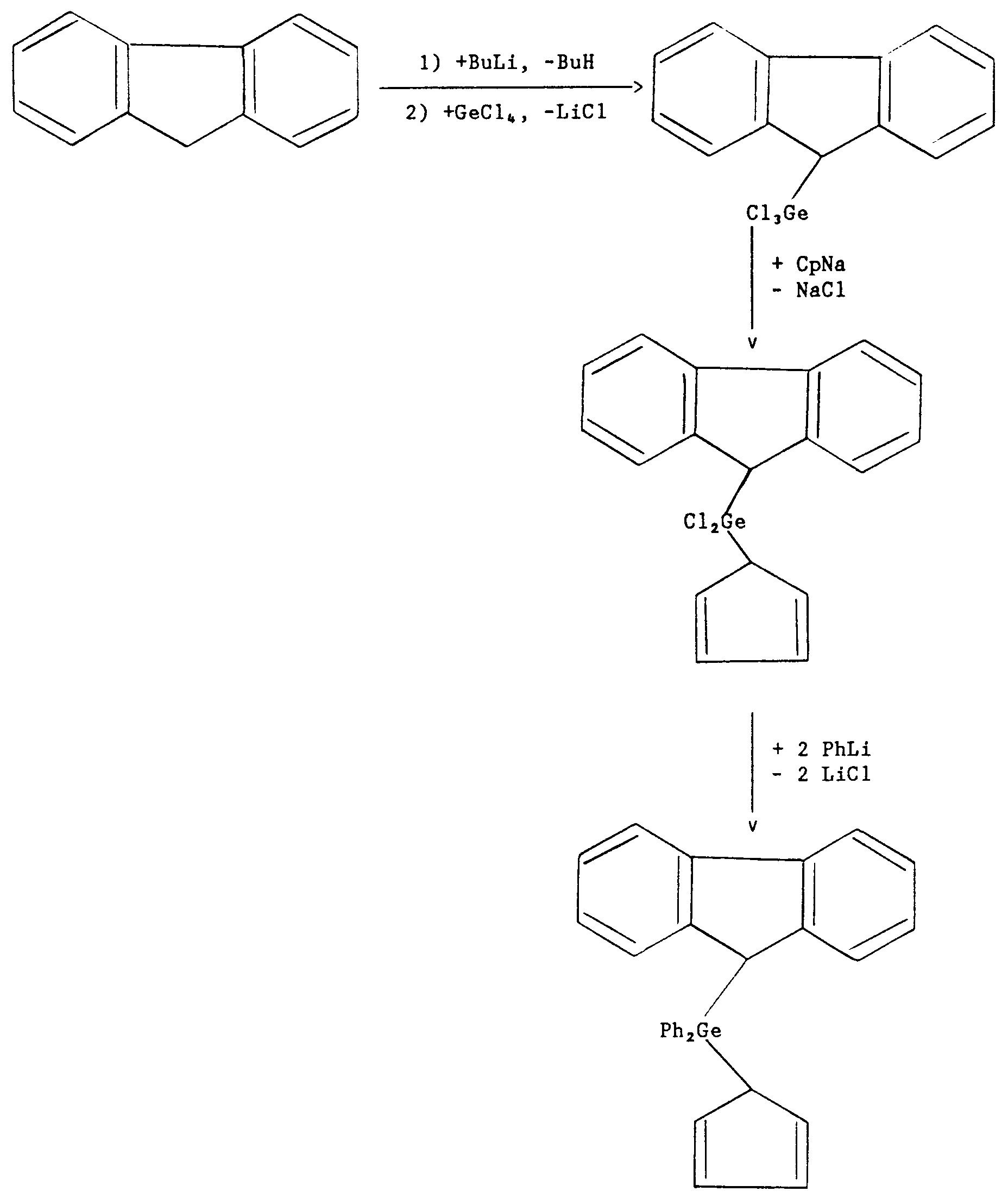 ep0628564a1