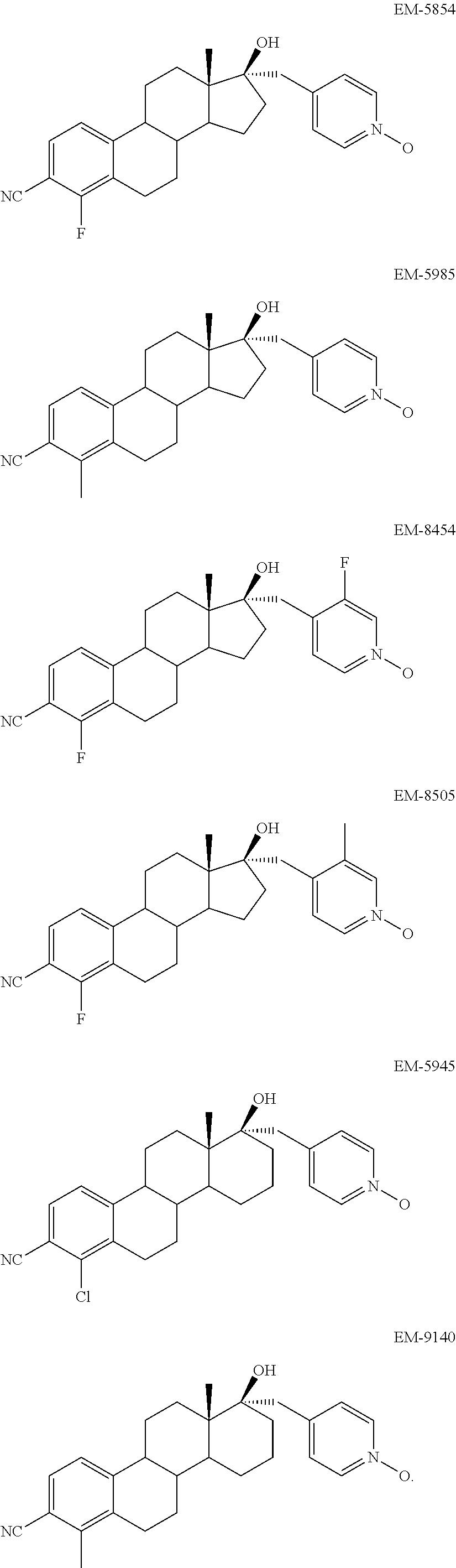 Figure US09284345-20160315-C00060