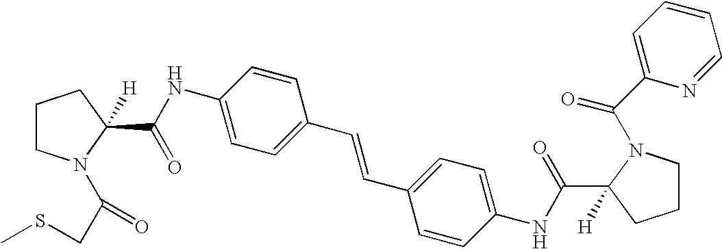 Figure US08143288-20120327-C00098