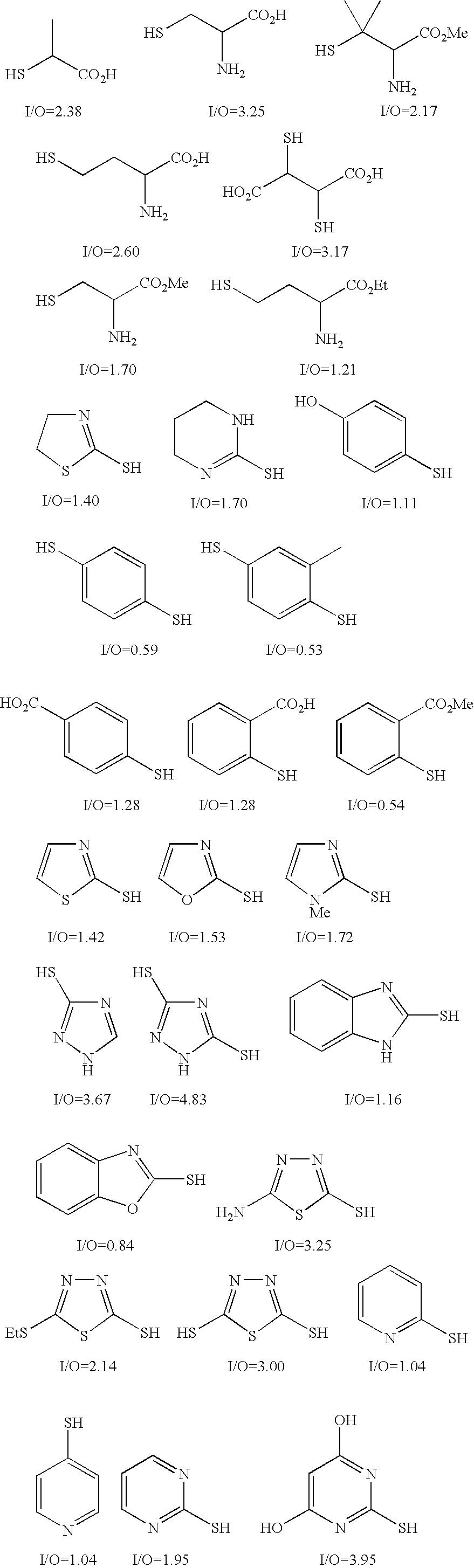 Figure US20050158489A1-20050721-C00007