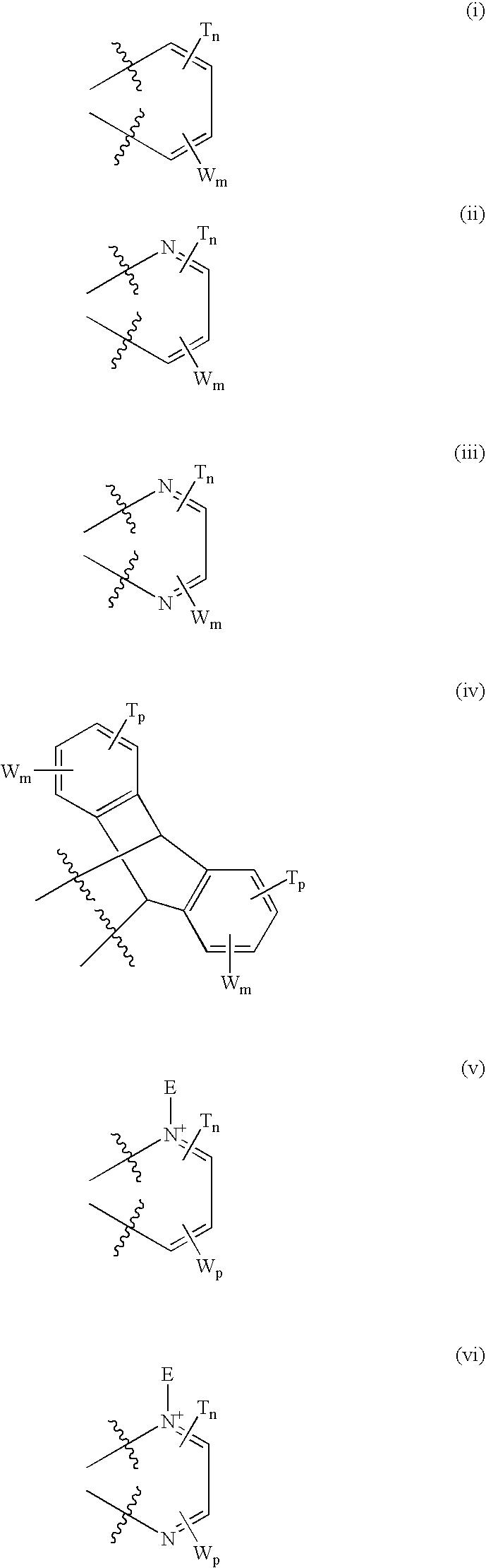 Figure US07153956-20061226-C00004
