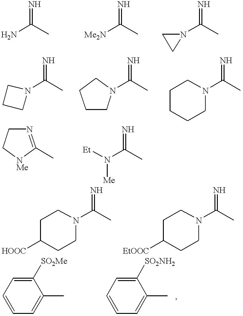 Figure US06376515-20020423-C00221