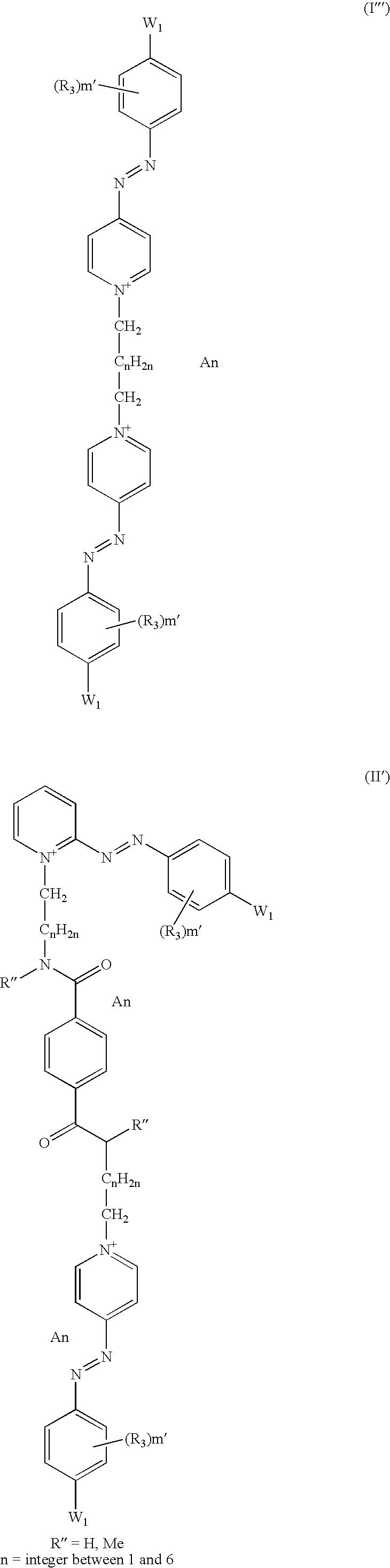 Figure US07288639-20071030-C00029