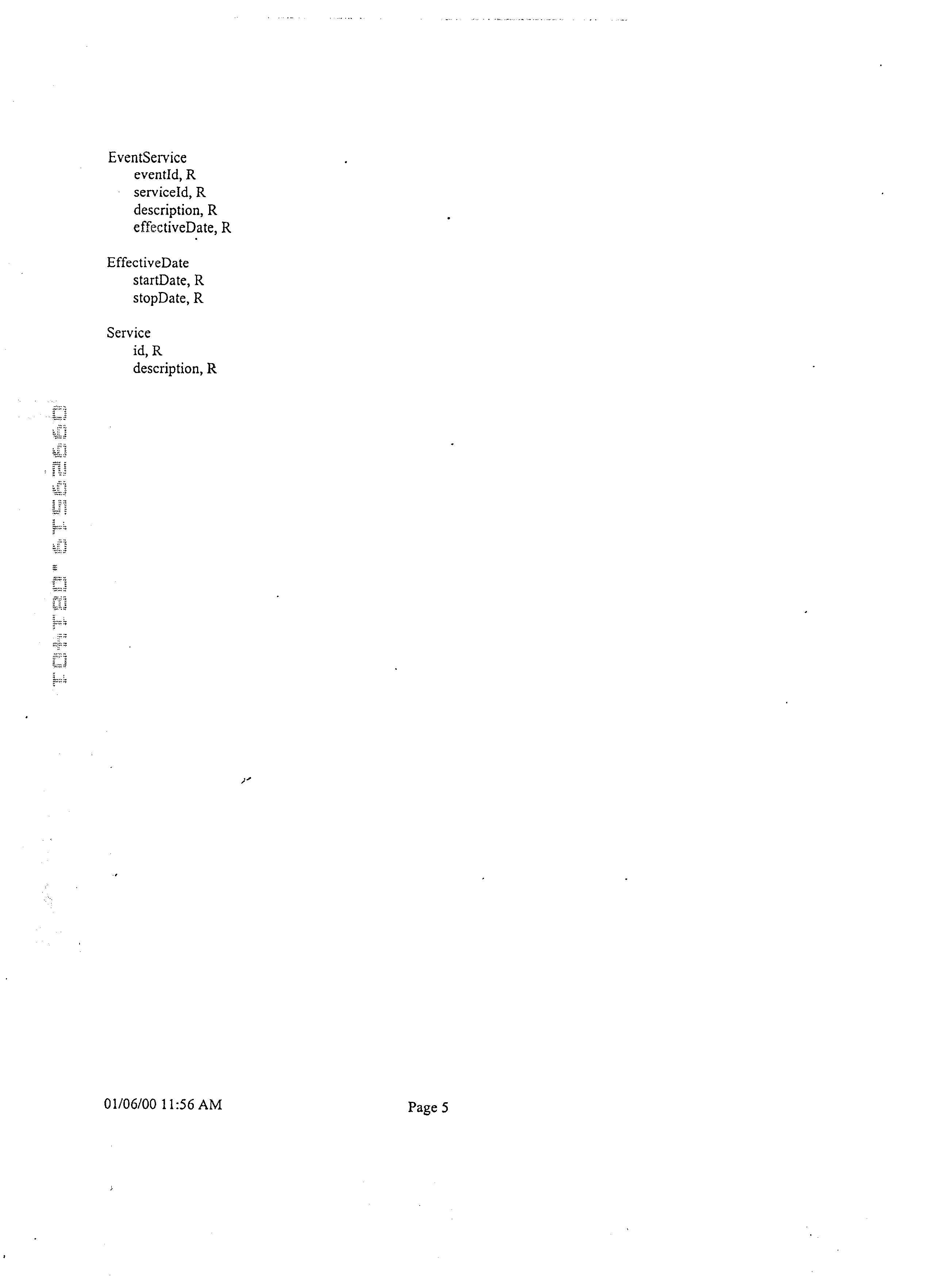 Figure US20020032721A1-20020314-P00048
