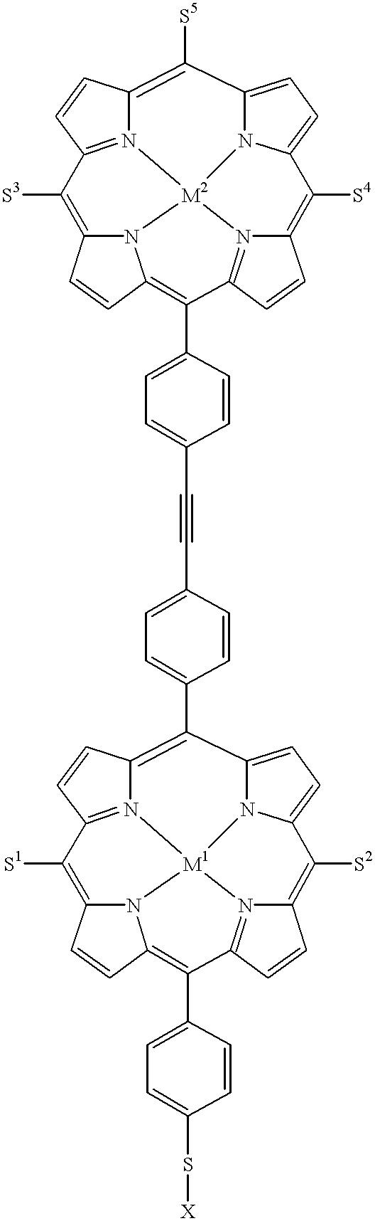 Figure US06381169-20020430-C00025