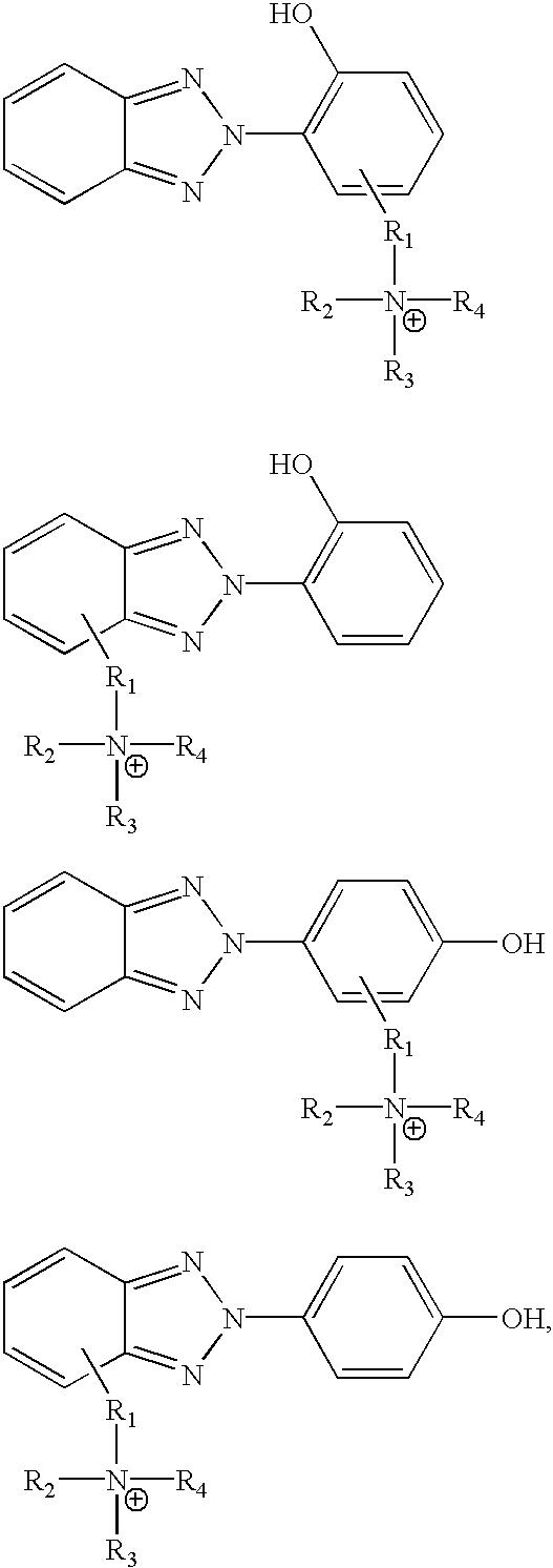 Figure US06962949-20051108-C00018