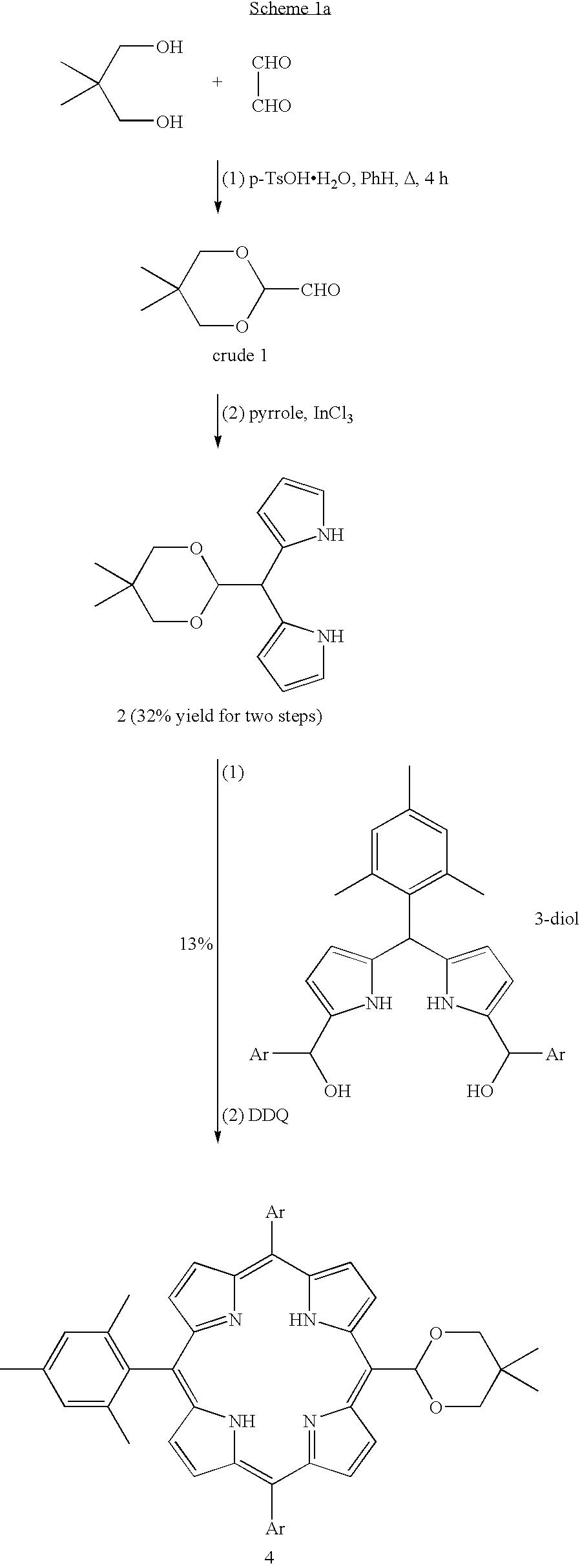 Figure US20090137795A1-20090528-C00005