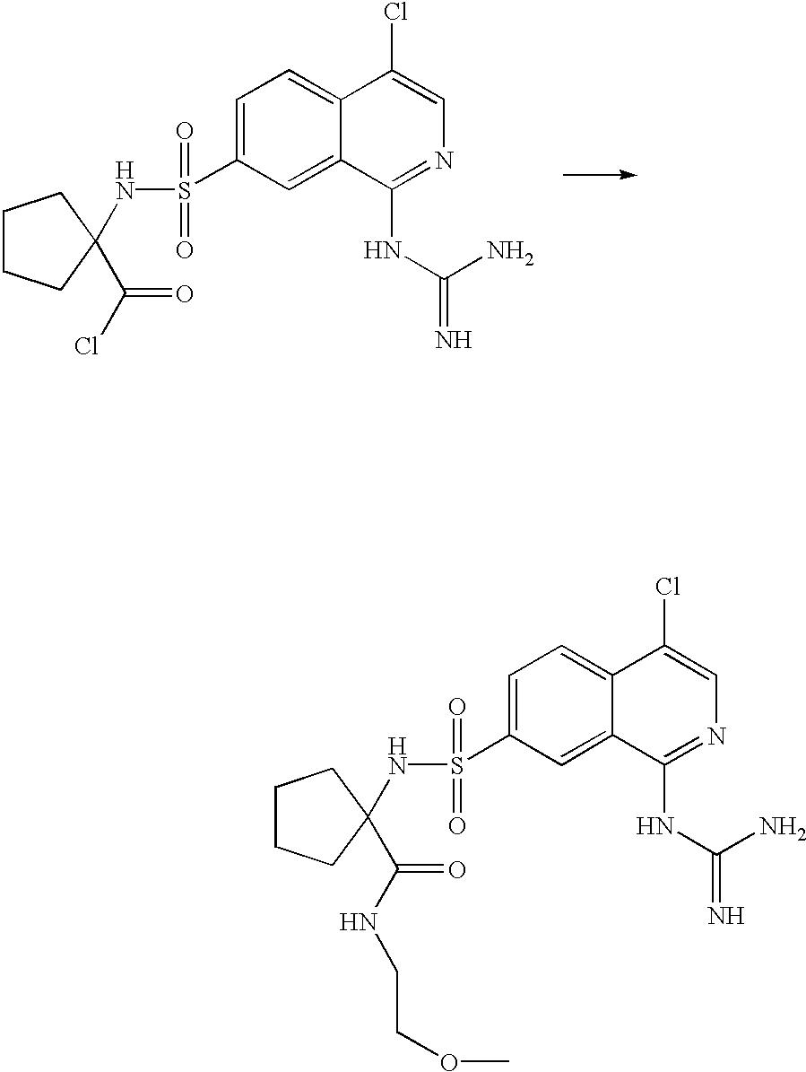 Figure US20030199440A1-20031023-C00112