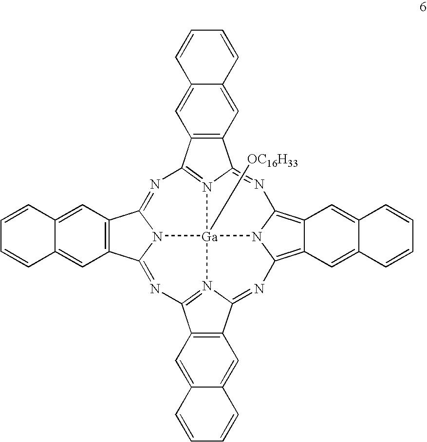Figure US20080087192A1-20080417-C00005