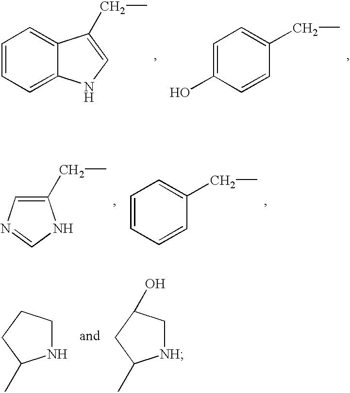 Figure US20030119808A1-20030626-C00089