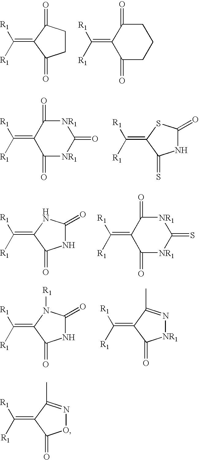 Figure US07132216-20061107-C00002