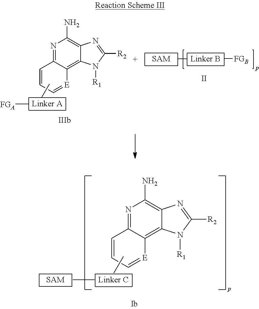 Figure US08951528-20150210-C00073