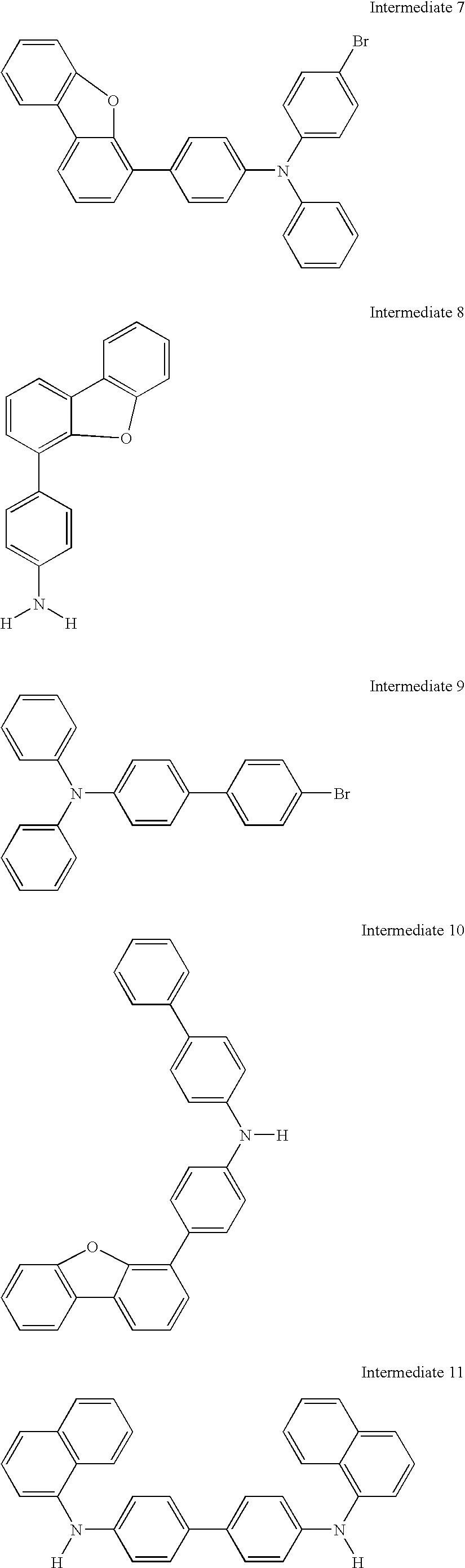 Figure US20070278938A1-20071206-C00050