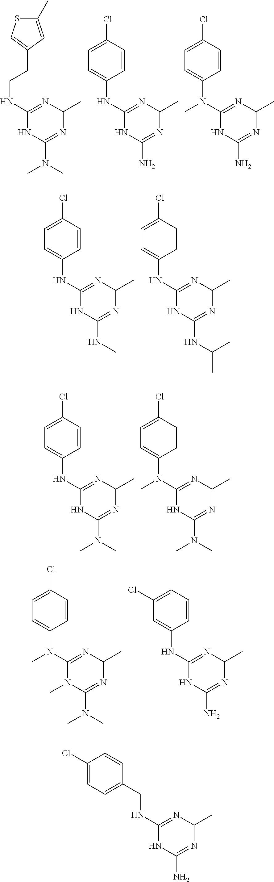 Figure US09480663-20161101-C00205