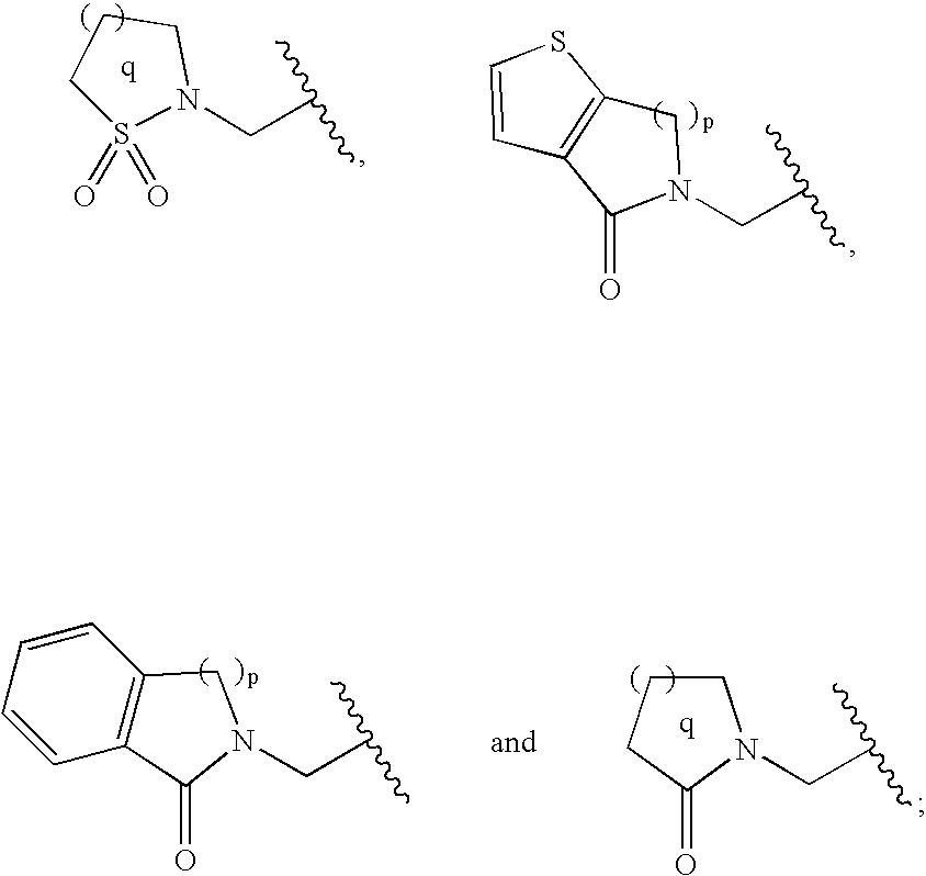 Figure US20060287248A1-20061221-C00019
