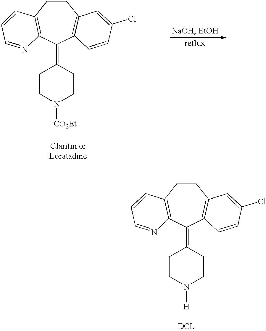 Figure US20030109540A1-20030612-C00001