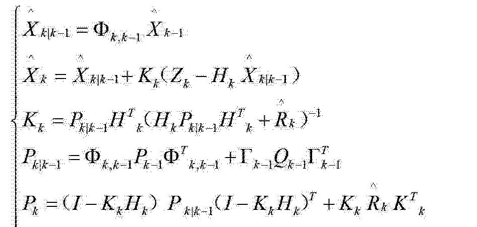 Figure CN102096086BC00041