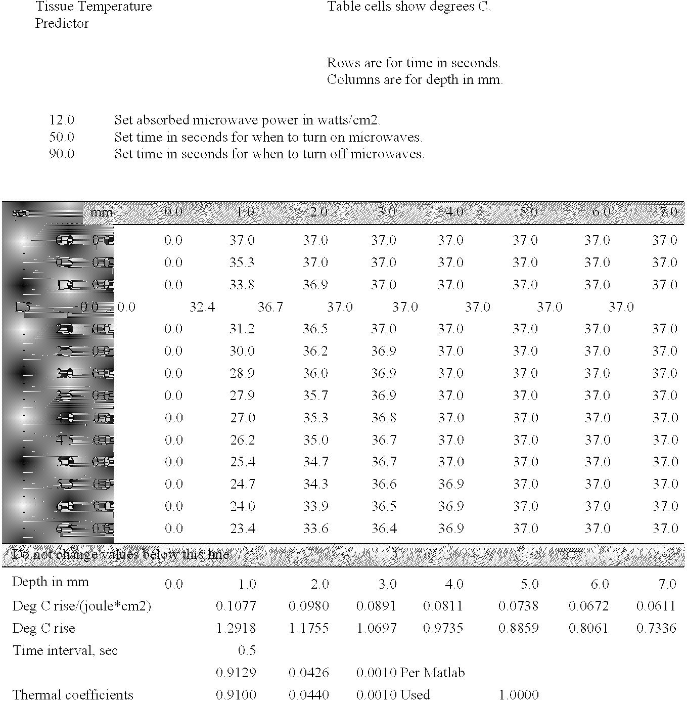Figure US06427089-20020730-C00001