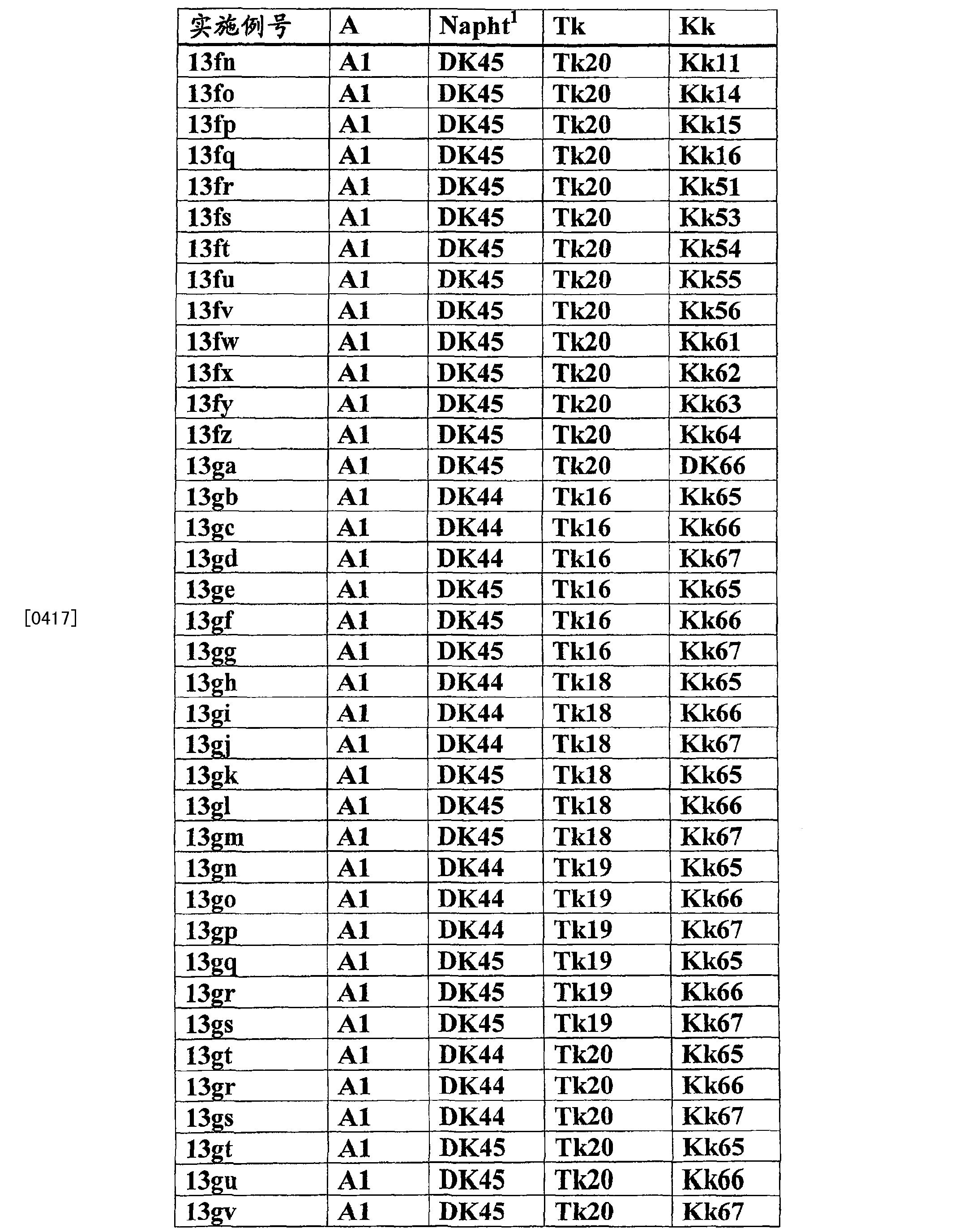 Figure CN101891967BD00541