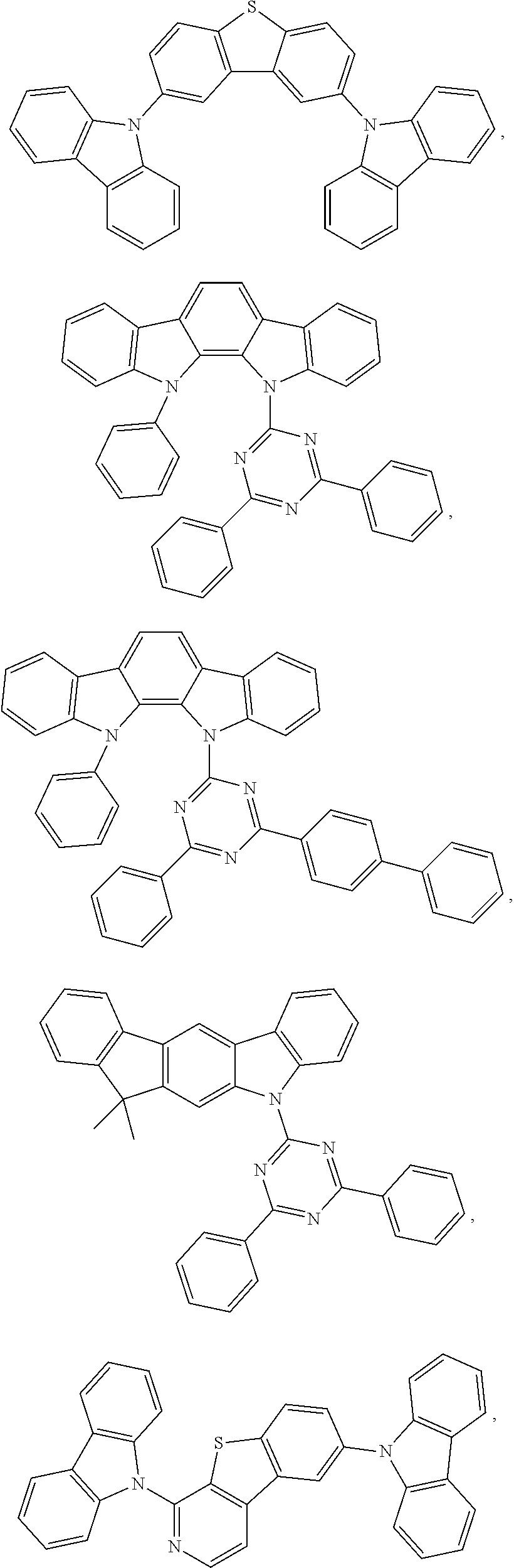 Figure US20190161504A1-20190530-C00014