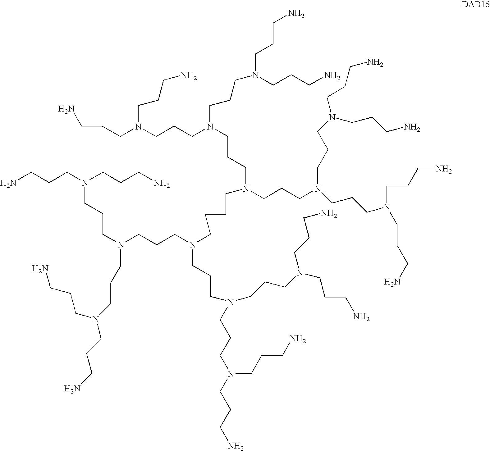 Figure US20080267903A1-20081030-C00012