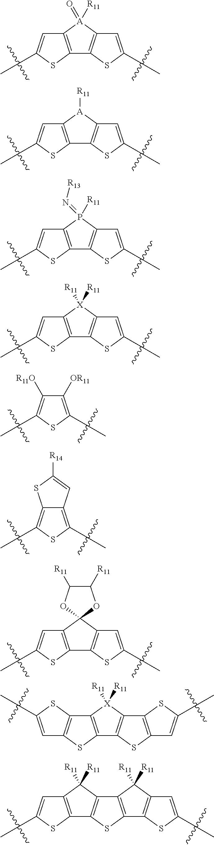 Figure US09865821-20180109-C00115