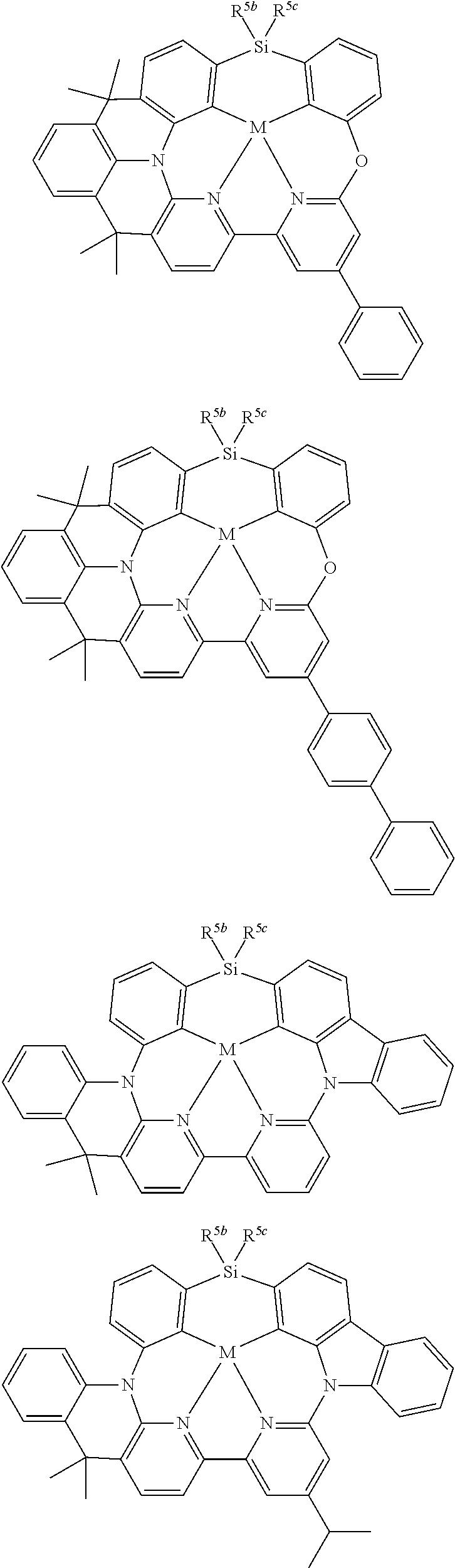 Figure US10158091-20181218-C00132