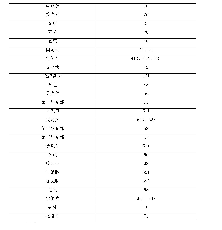 Figure CN101840799BD00041