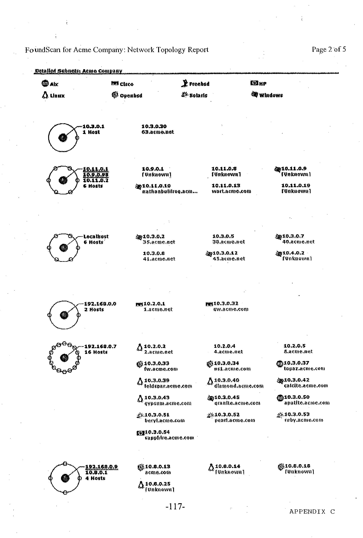 Figure US20040015728A1-20040122-P00010