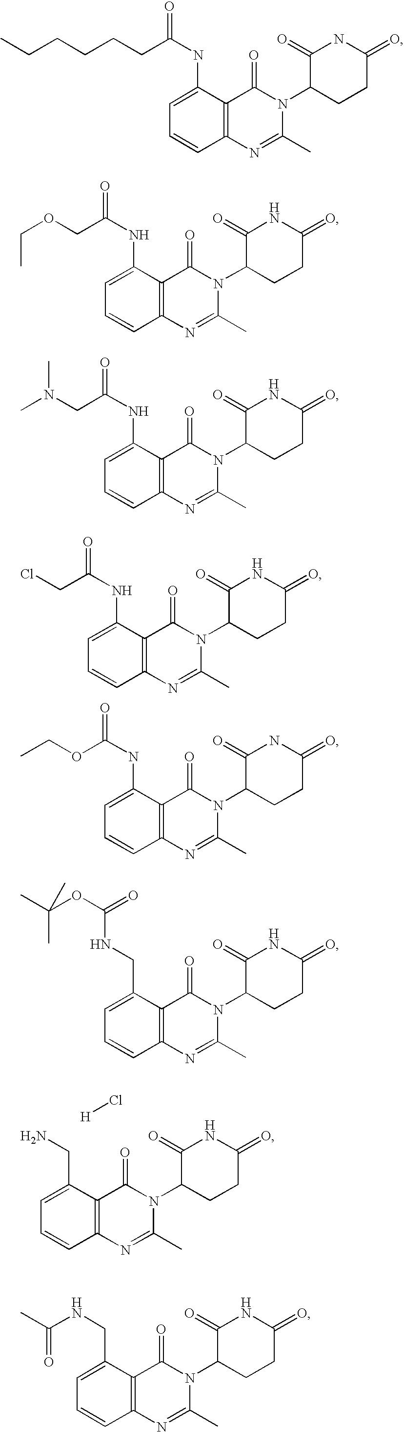 Figure US07635700-20091222-C00008
