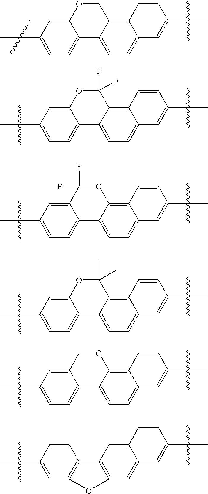 Figure US08088368-20120103-C00210