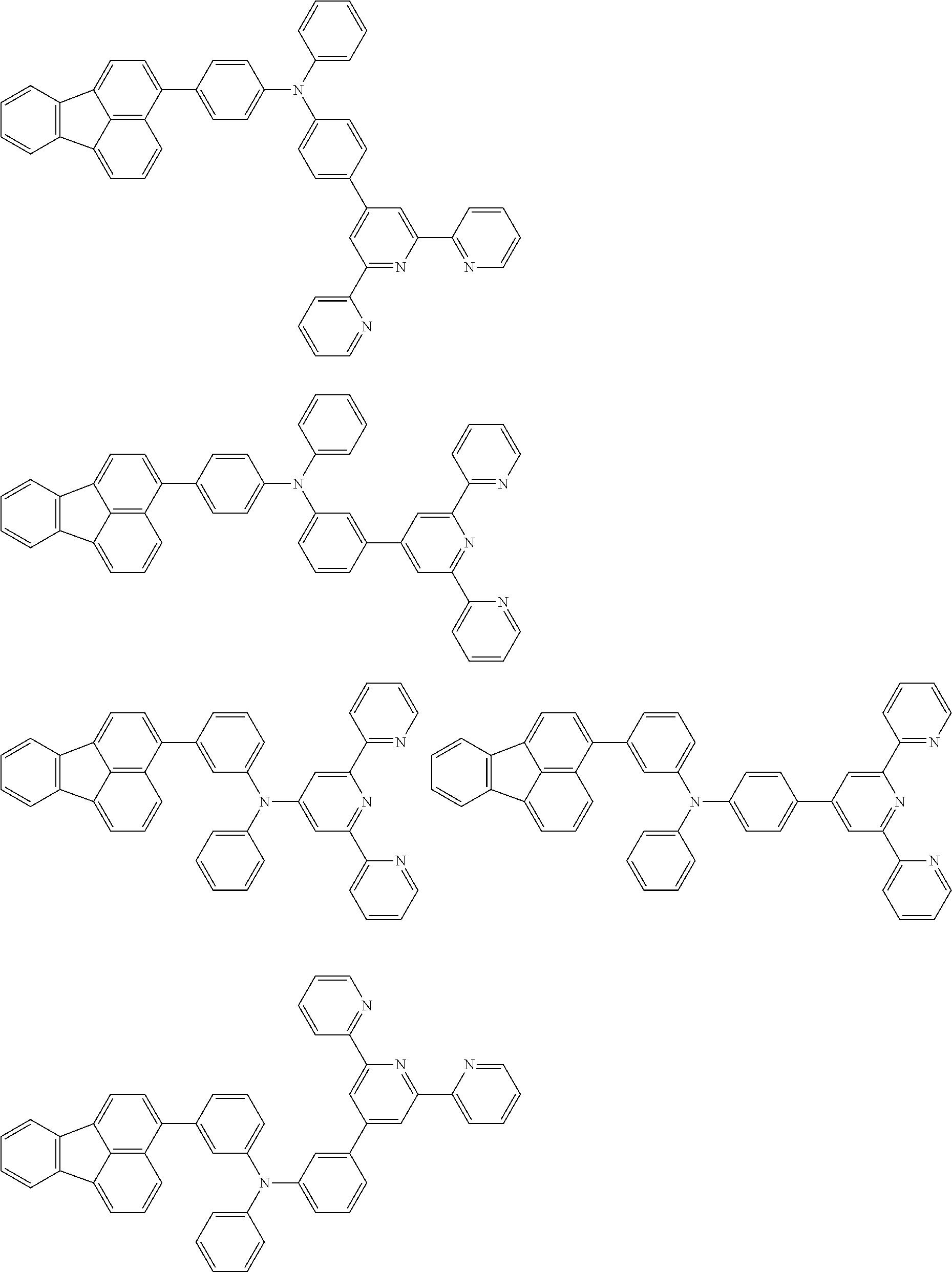 Figure US20150280139A1-20151001-C00114