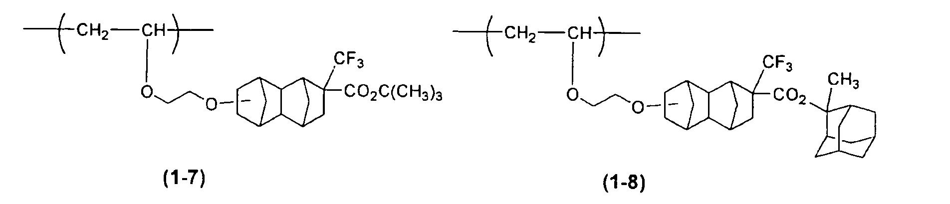 Figure 00530005