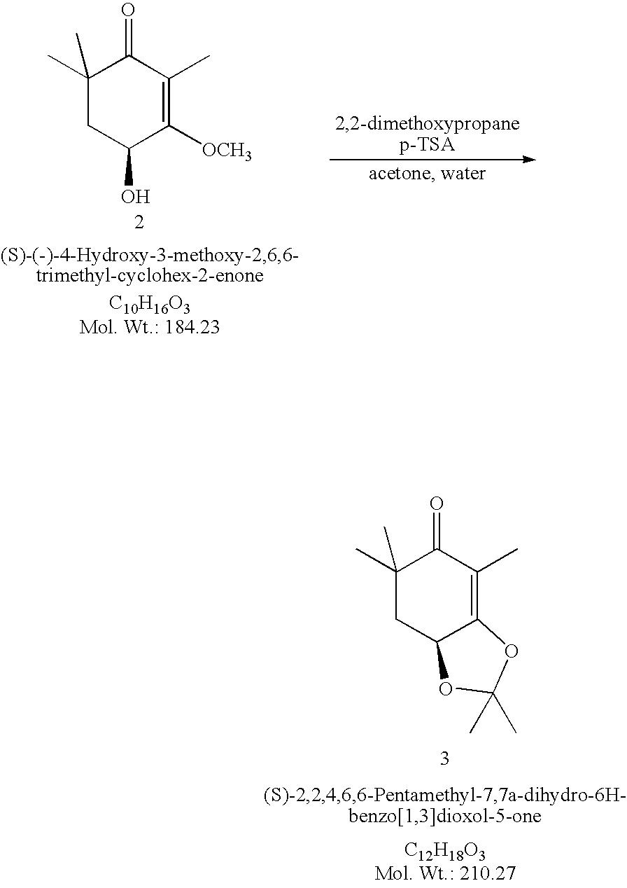 Figure US20060183947A1-20060817-C00136