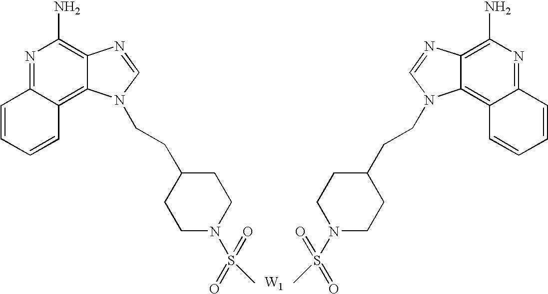 Figure US20050026947A1-20050203-C00031